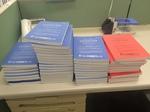 第41期事業発展計画書の配布開始!